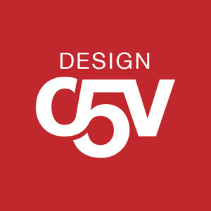Clark Five Design, Turnkey Digital Solutions for Small Business