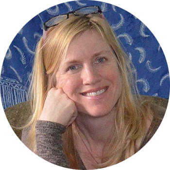 Suzanne Davis, Owner, Love Yoga Studios client