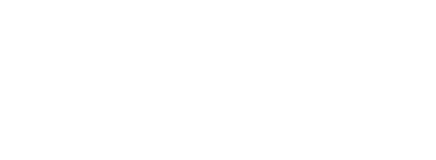 Valley Health Clinic