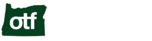 Oregon Trail Farms
