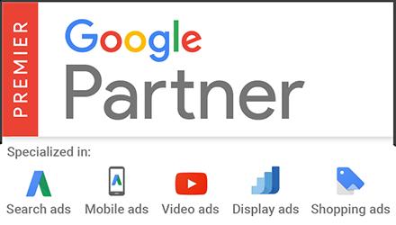 google-premier-partner-logo