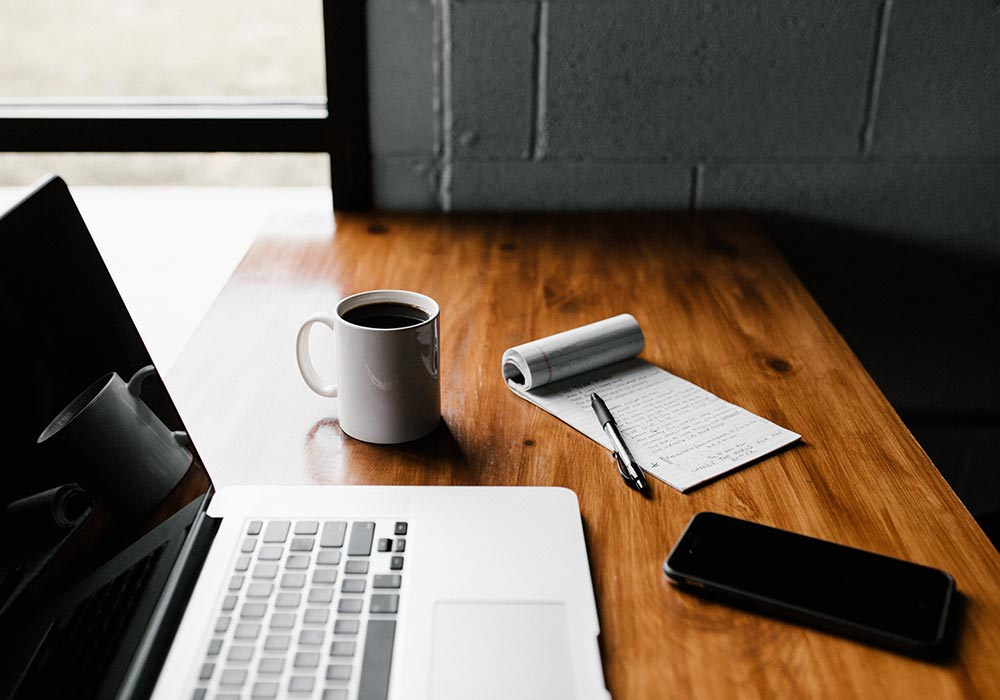 Do I need to hire a Web Designer in 2019?