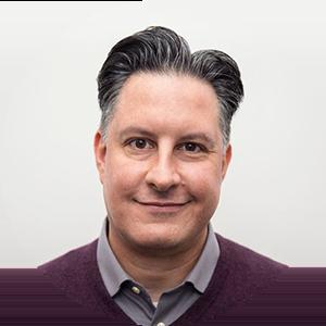 Duane Forrester, VP Insights at Yext