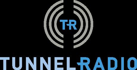 Tunnel Radio, partnered with Clark Five Design